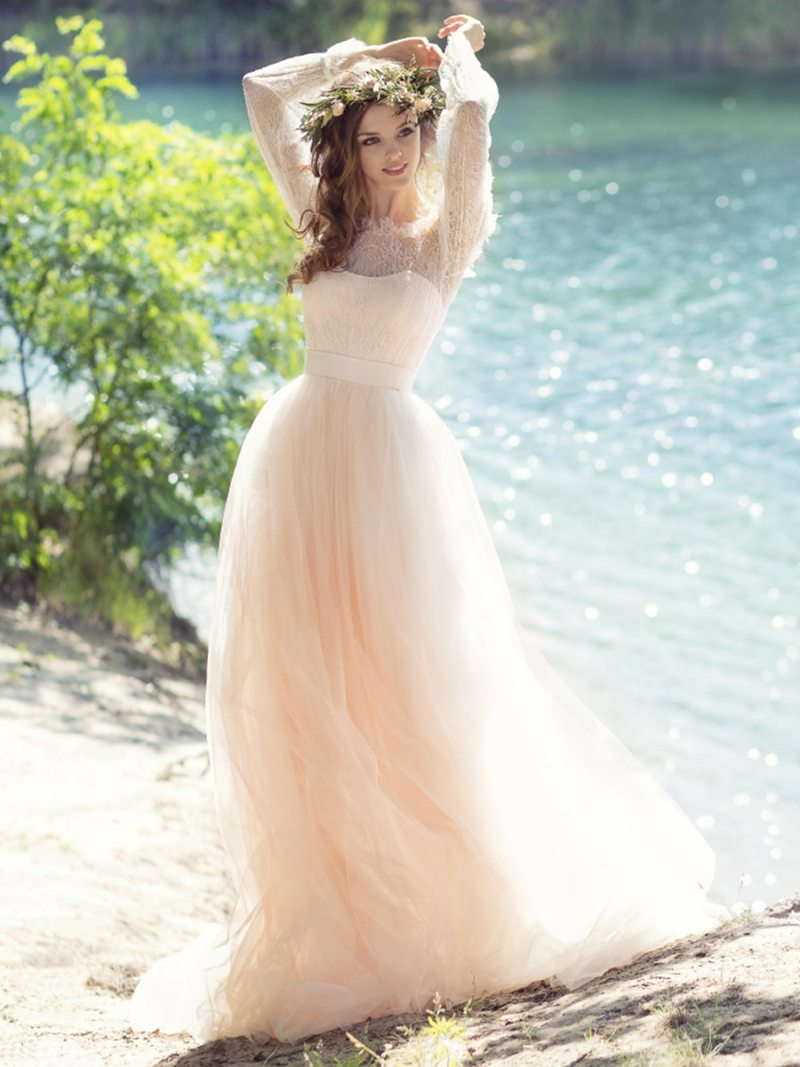 1749L-Wedding-dress-3