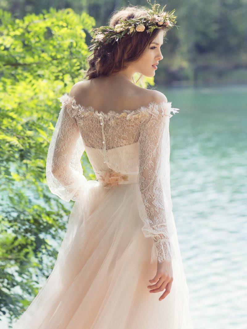 1749L-Wedding-dress-back