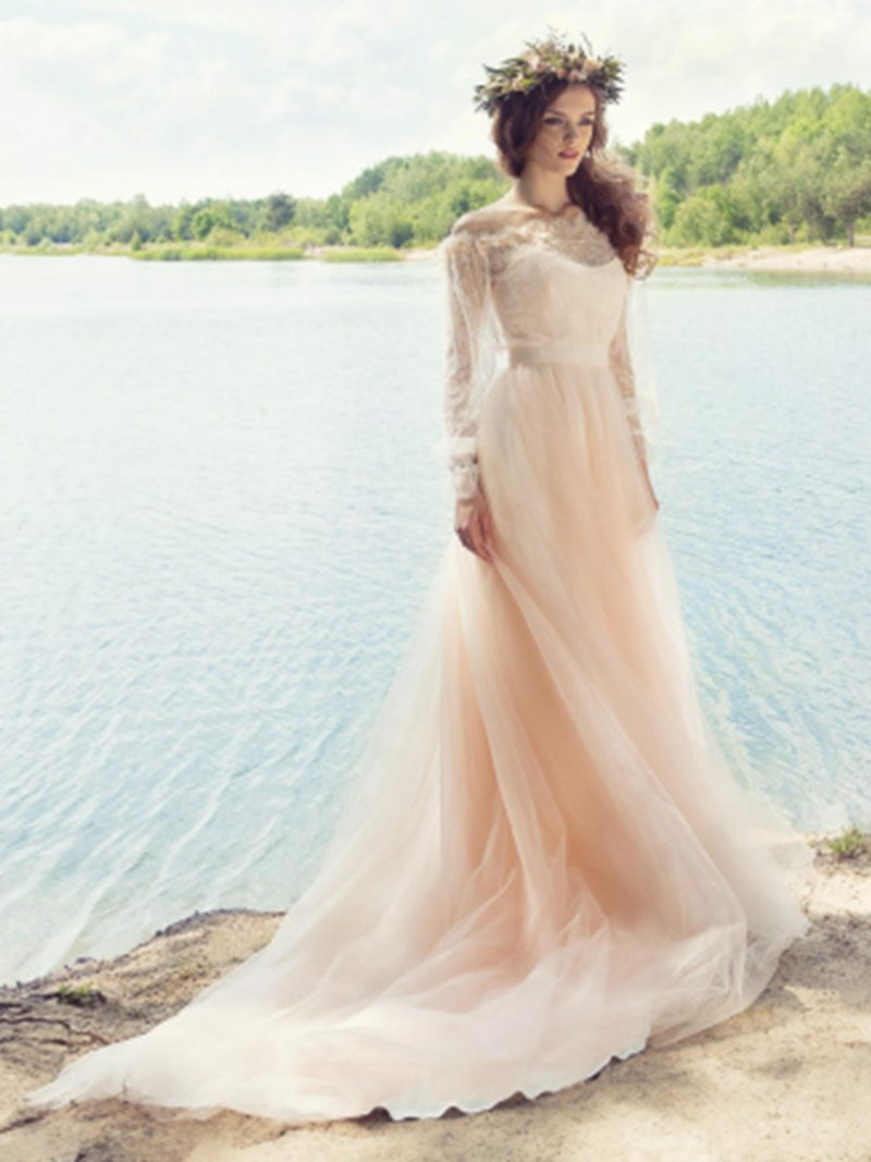 1749L-Wedding-dress