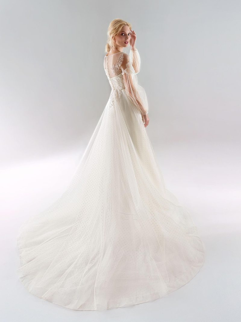 1910-wedding-dress-back