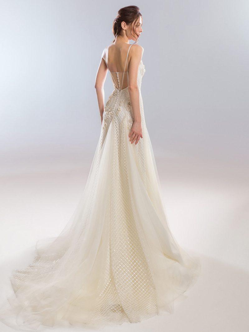 1901L-wedding-dress-back