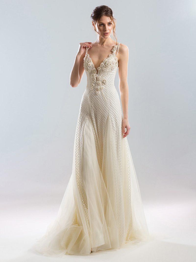 1901L-wedding-dress