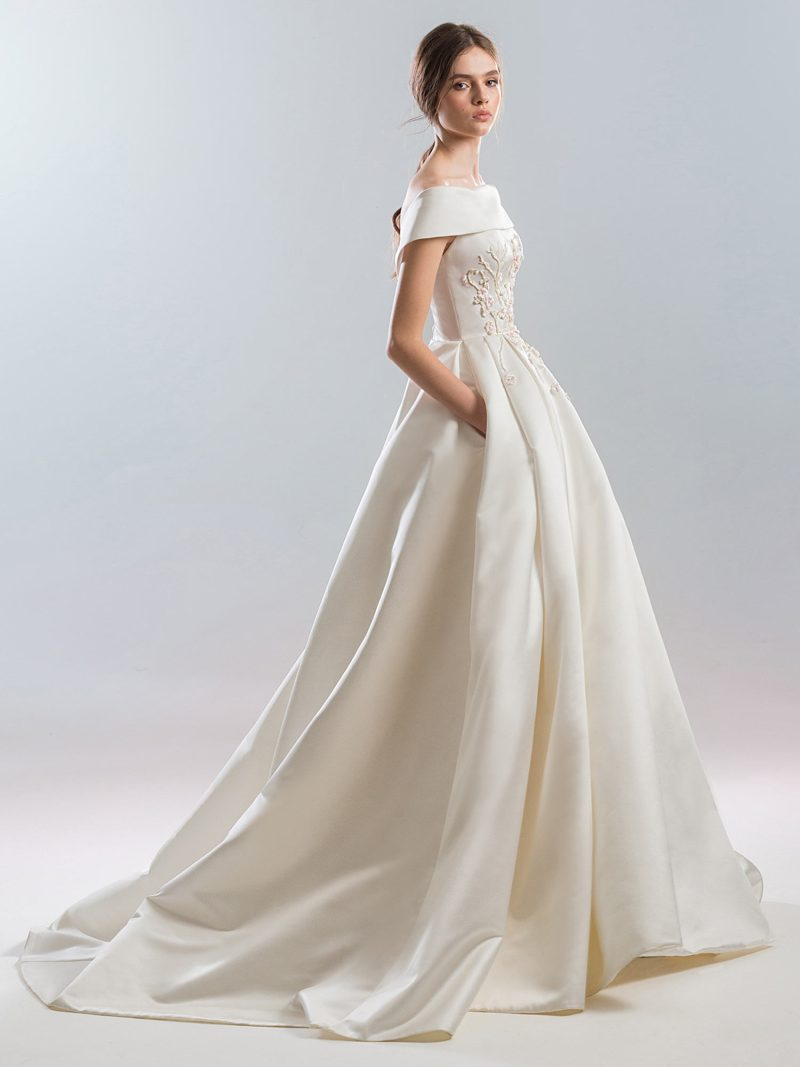 1903L-wedding-dress