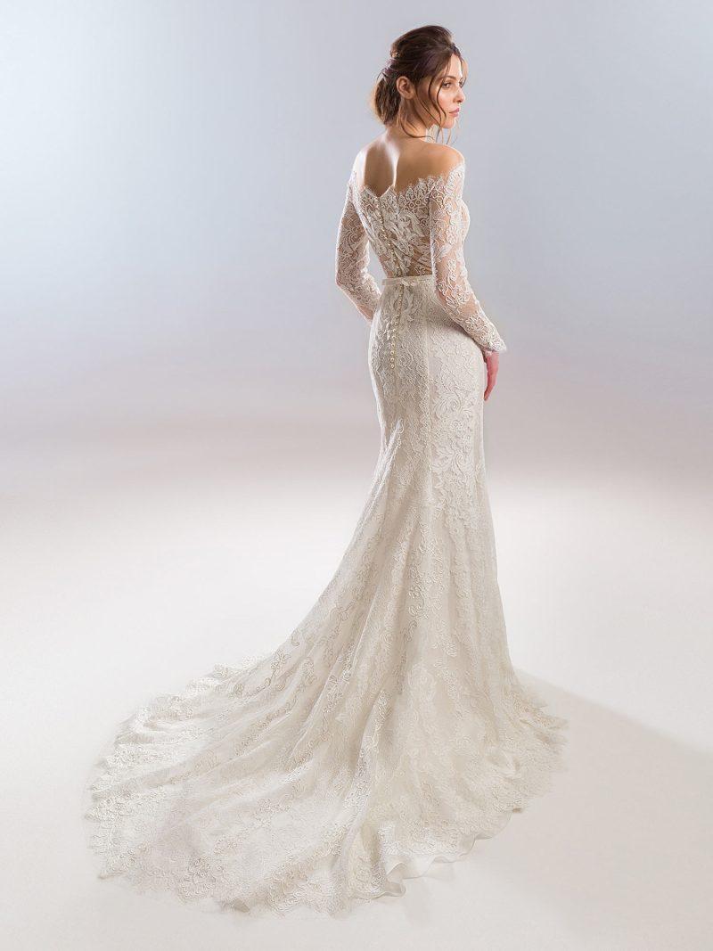 1905L-wedding-dress-back