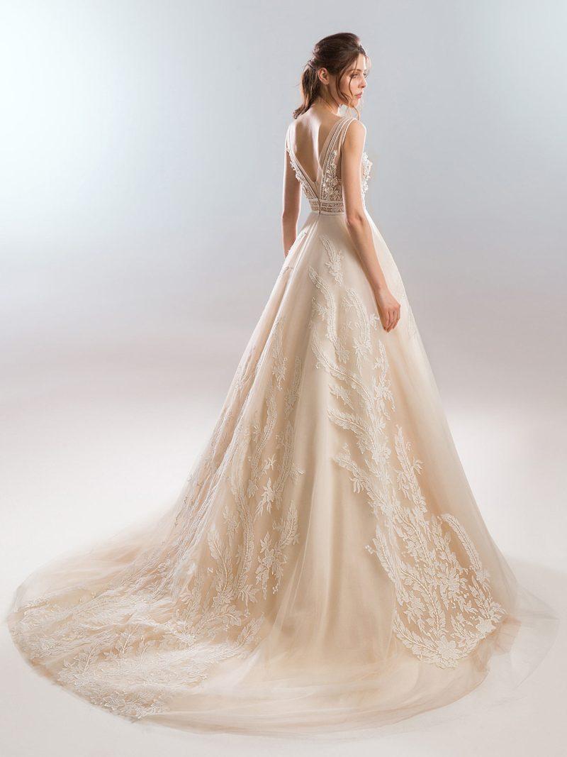 1911L-wedding-dress-back