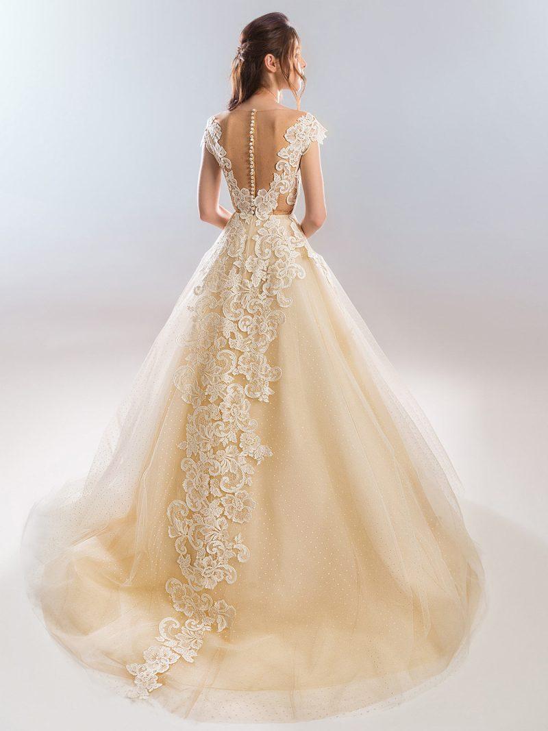 1912L-wedding-dress-back