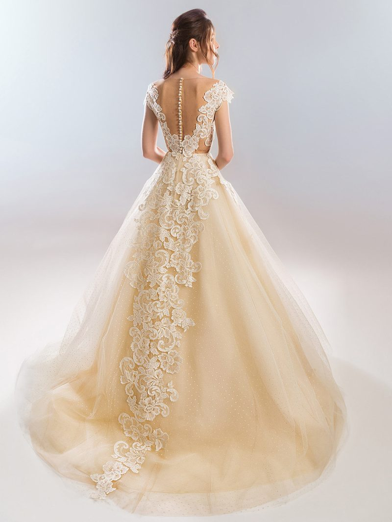 1912L-wedding-dress-back