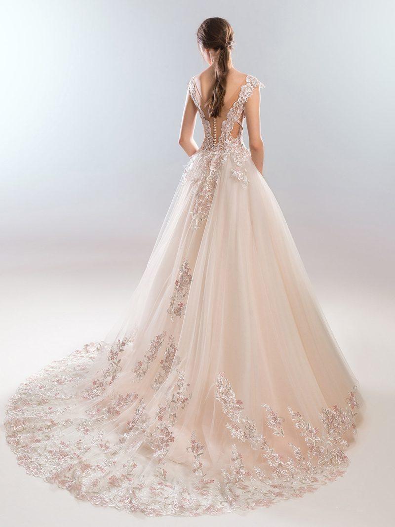 1914L-wedding-dress-back