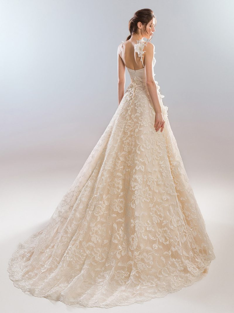 1921L-wedding-dress-back