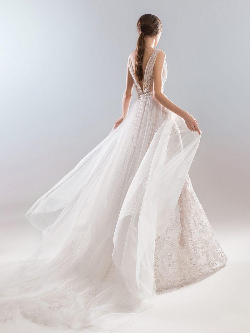 1923L-1923-2-wedding-dress-back