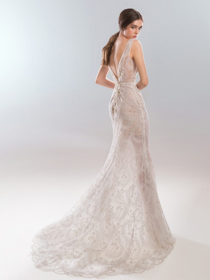 1923L-wedding-dress-back
