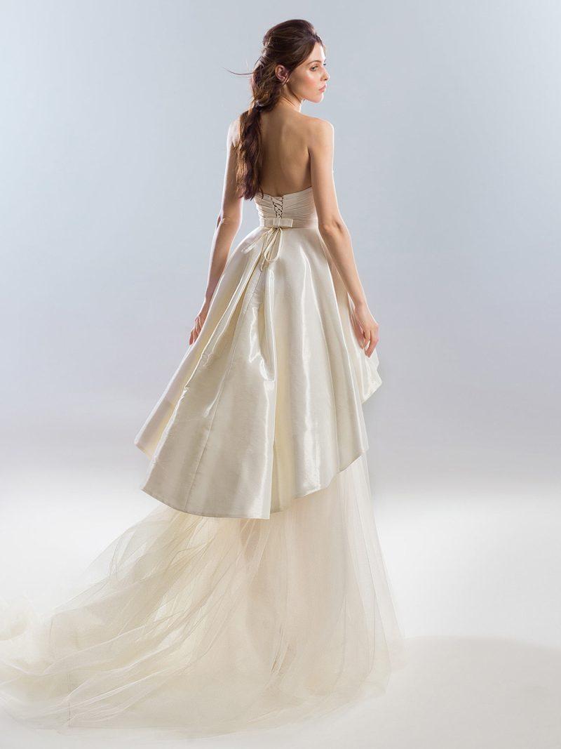1924L-wedding-dress-back