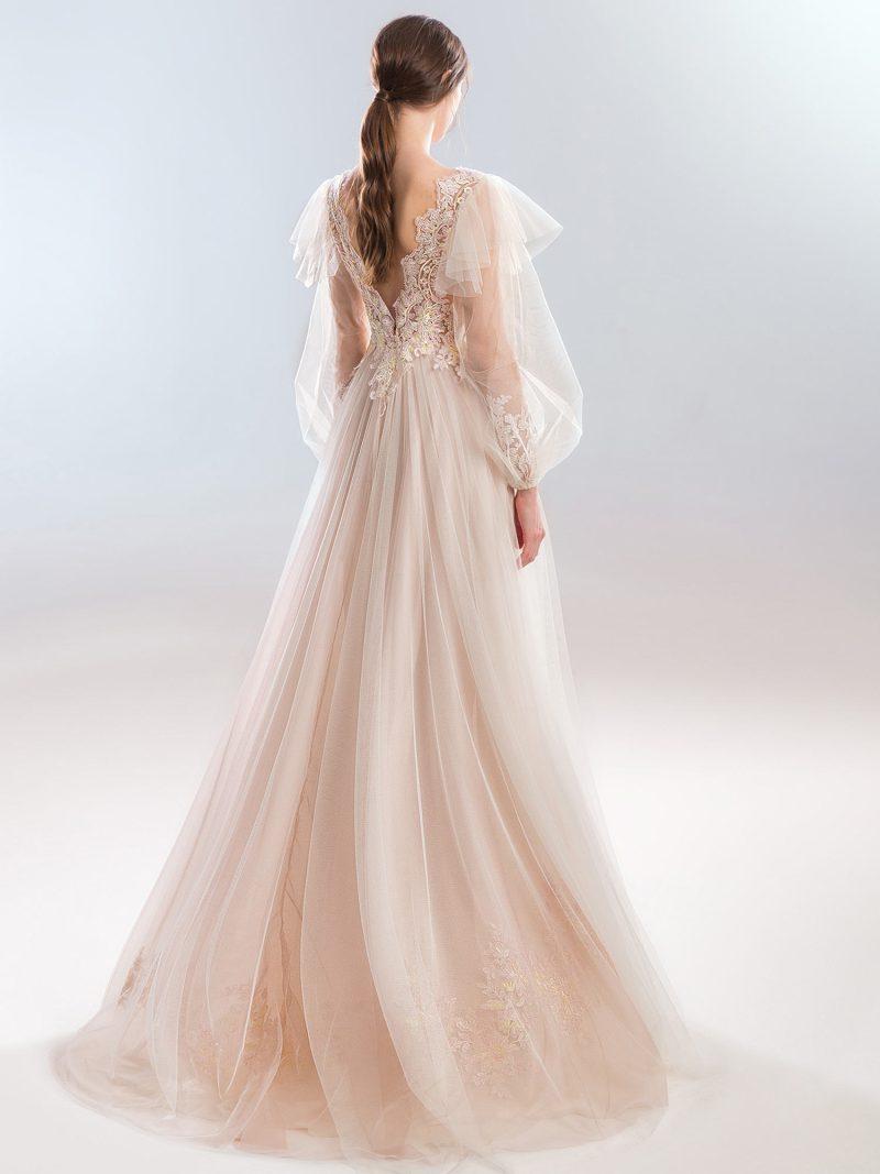 1925L-wedding-dress-back