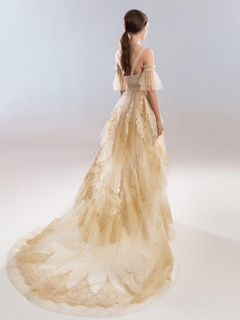 1926L-wedding-dress-back