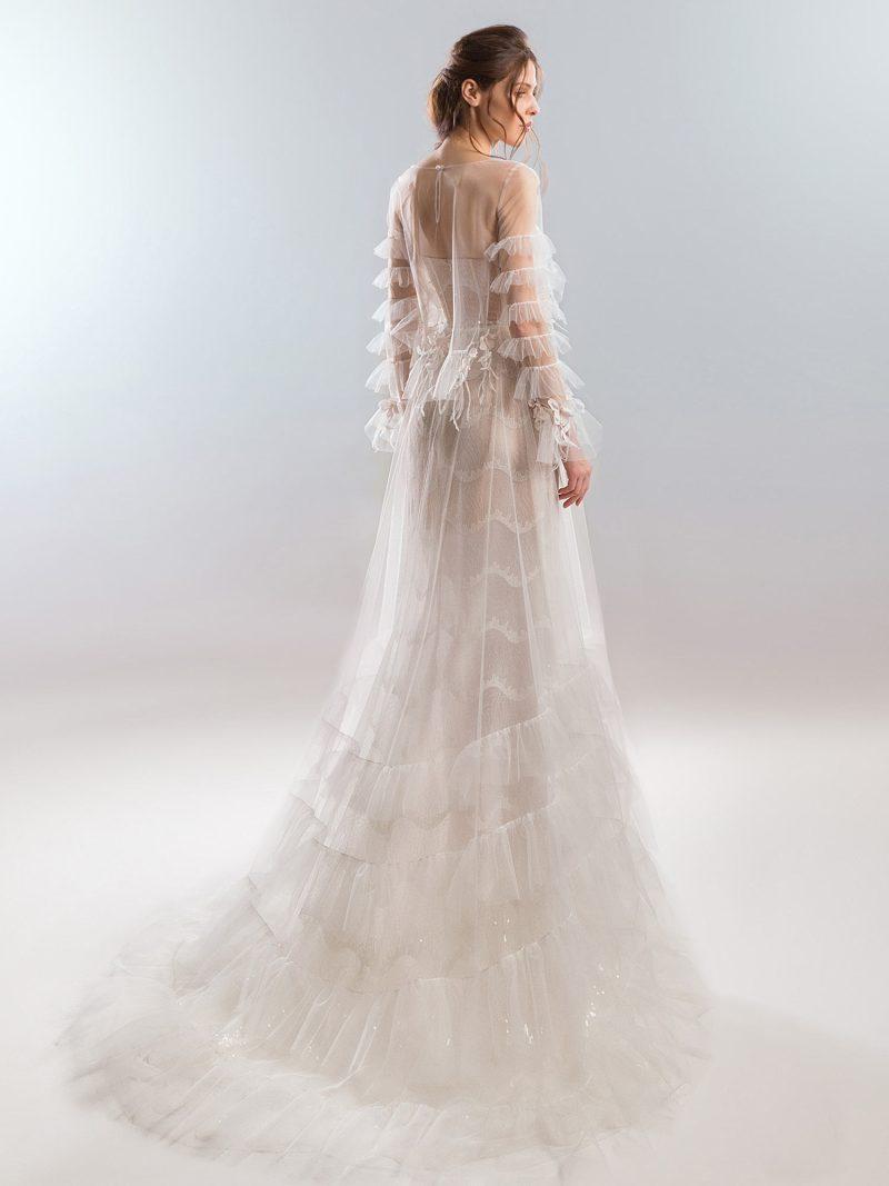 1929L-1929-3-wedding-dress-back