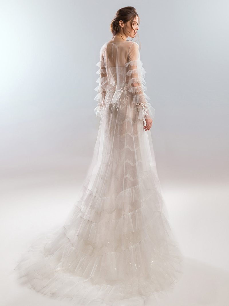 1929L-1929-3-wedding-dress-back
