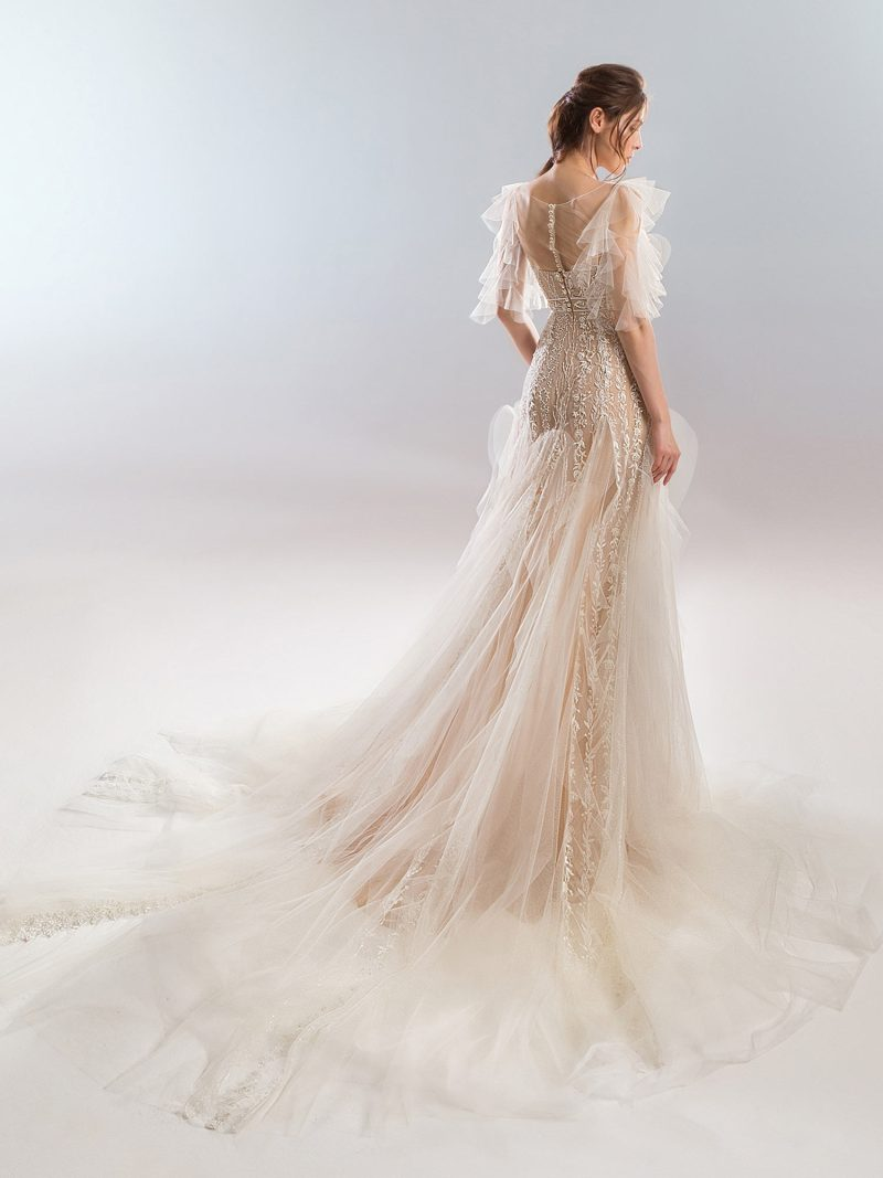 1931L-wedding-dress-back