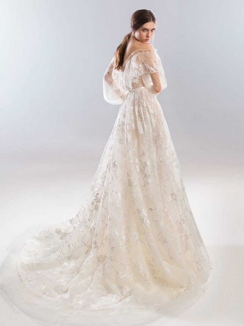 1935L-wedding-dress-back