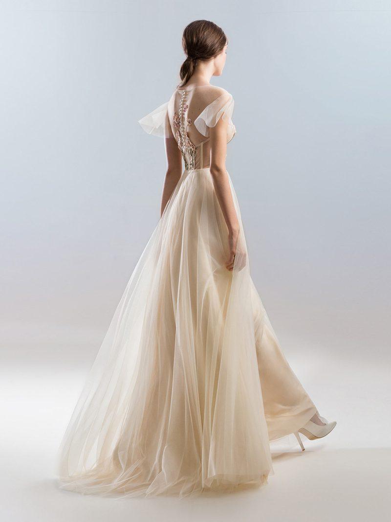 405-wedding-dress-back