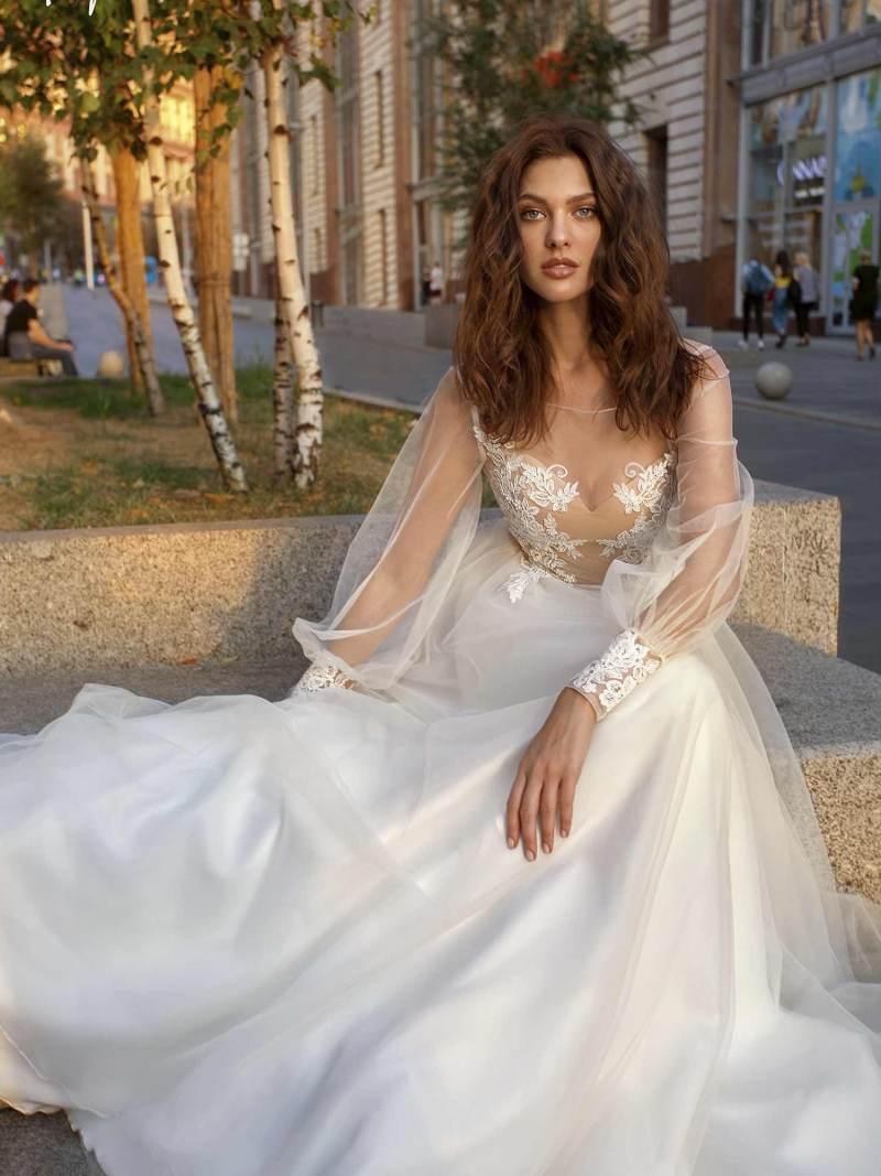 11939-4-wedding-dress-Papilio
