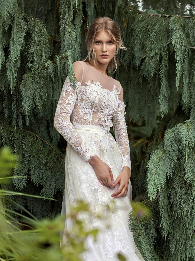 19-2005-1-wedding-dress-Papilio