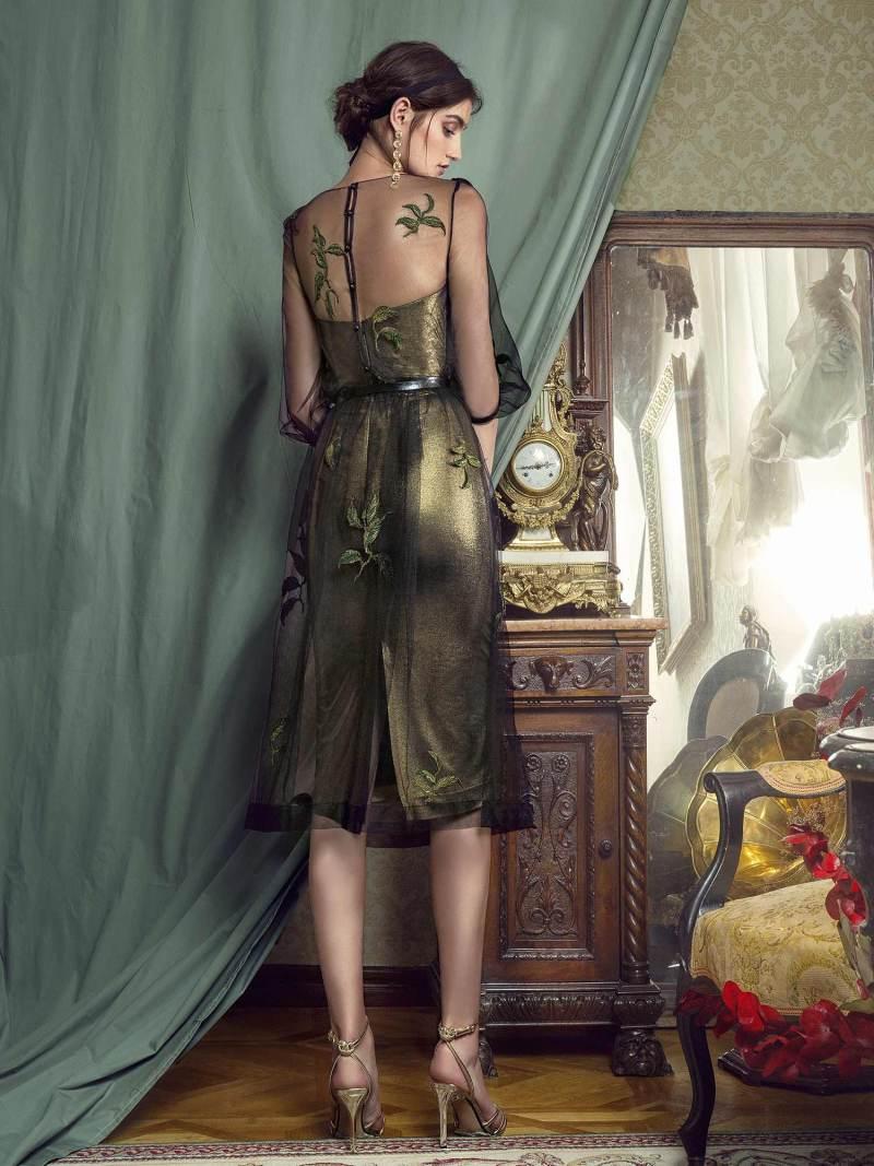 443-3-papilio-evening-dress