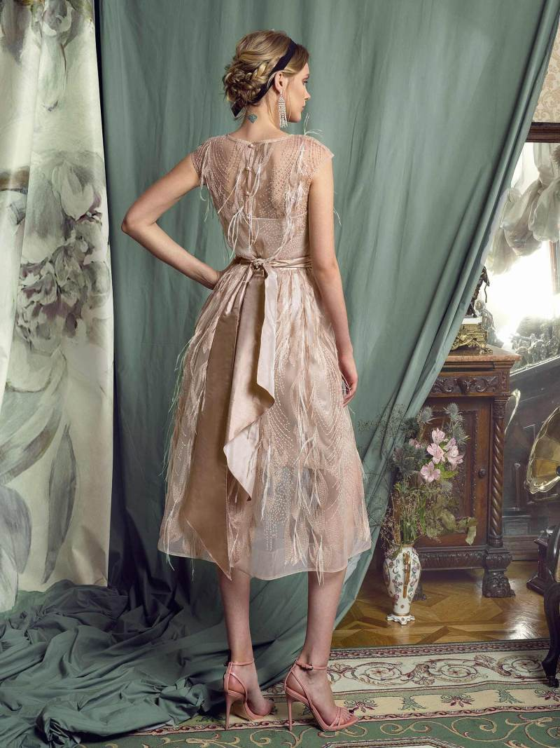 444-2-papilio-evening-dress