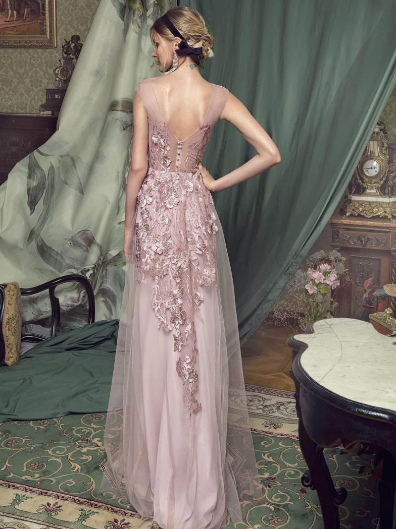 448-3-papilio-evening-dress