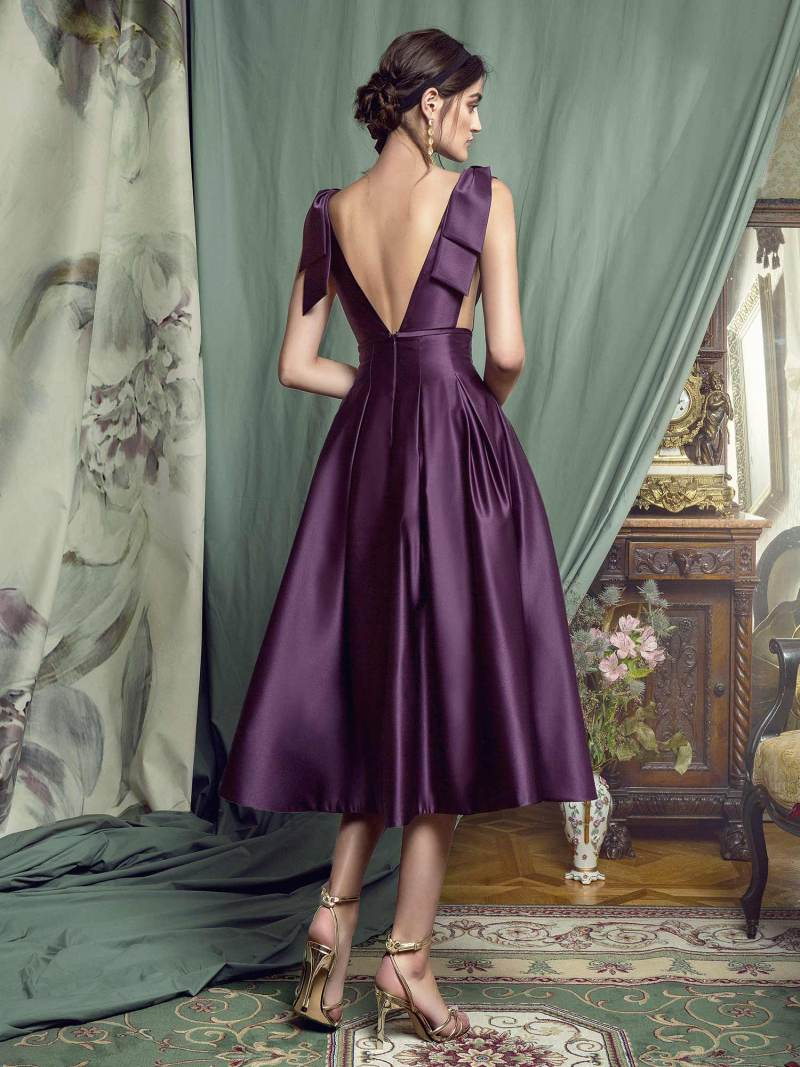 451-3-papilio-evening-dress