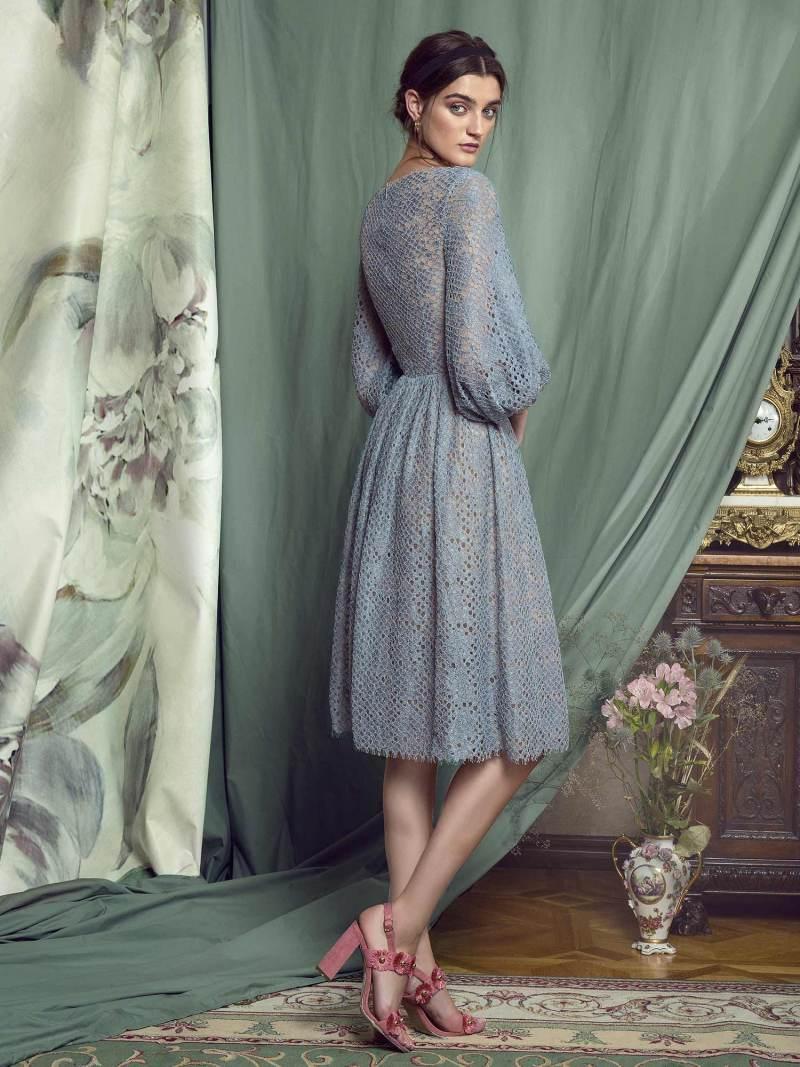 452-papilio-evening-dress