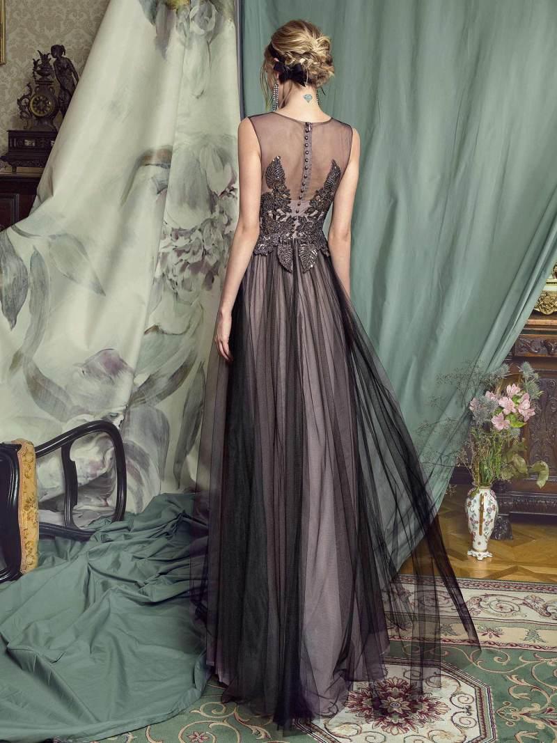 454-papilio-evening-dress