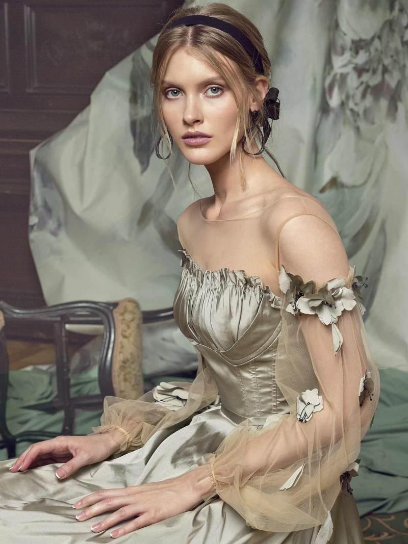 457-3-papilio-evening-dress