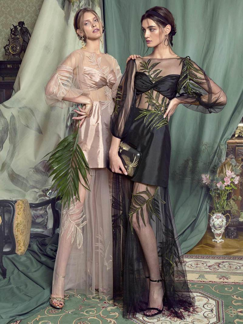 458-3-papilio-evening-dress