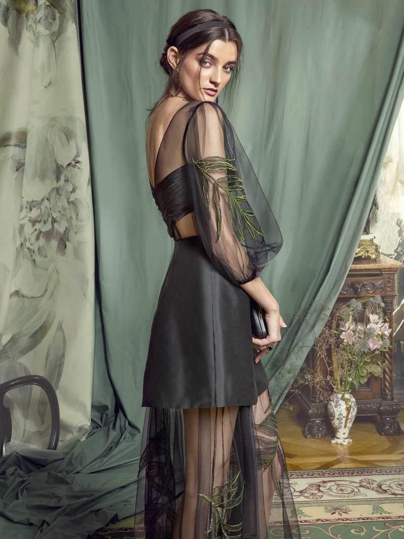 458-6-papilio-evening-dress