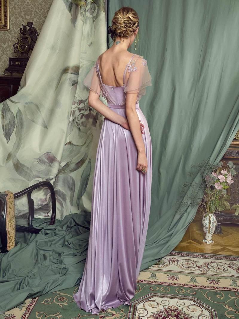 459-2-papilio-evening-dress