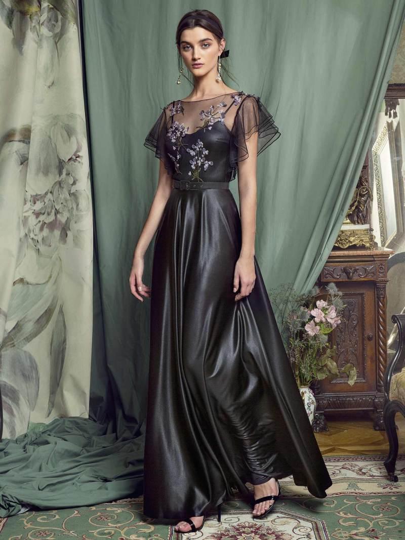 459-5-papilio-evening-dress