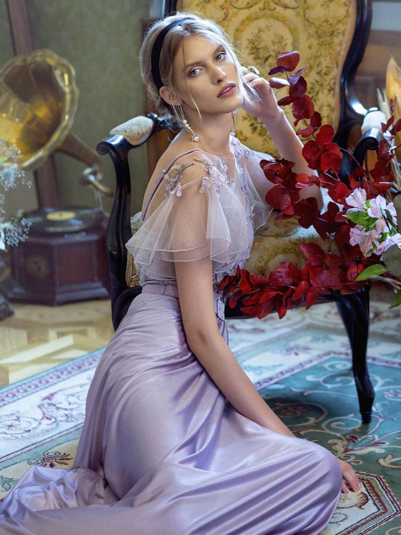 459–papilio-evening-dress