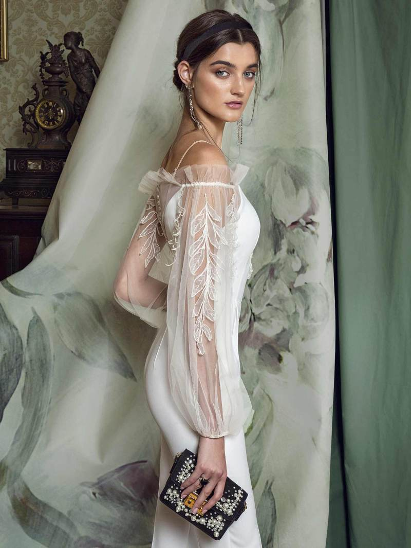 460-7-papilio-evening-dress