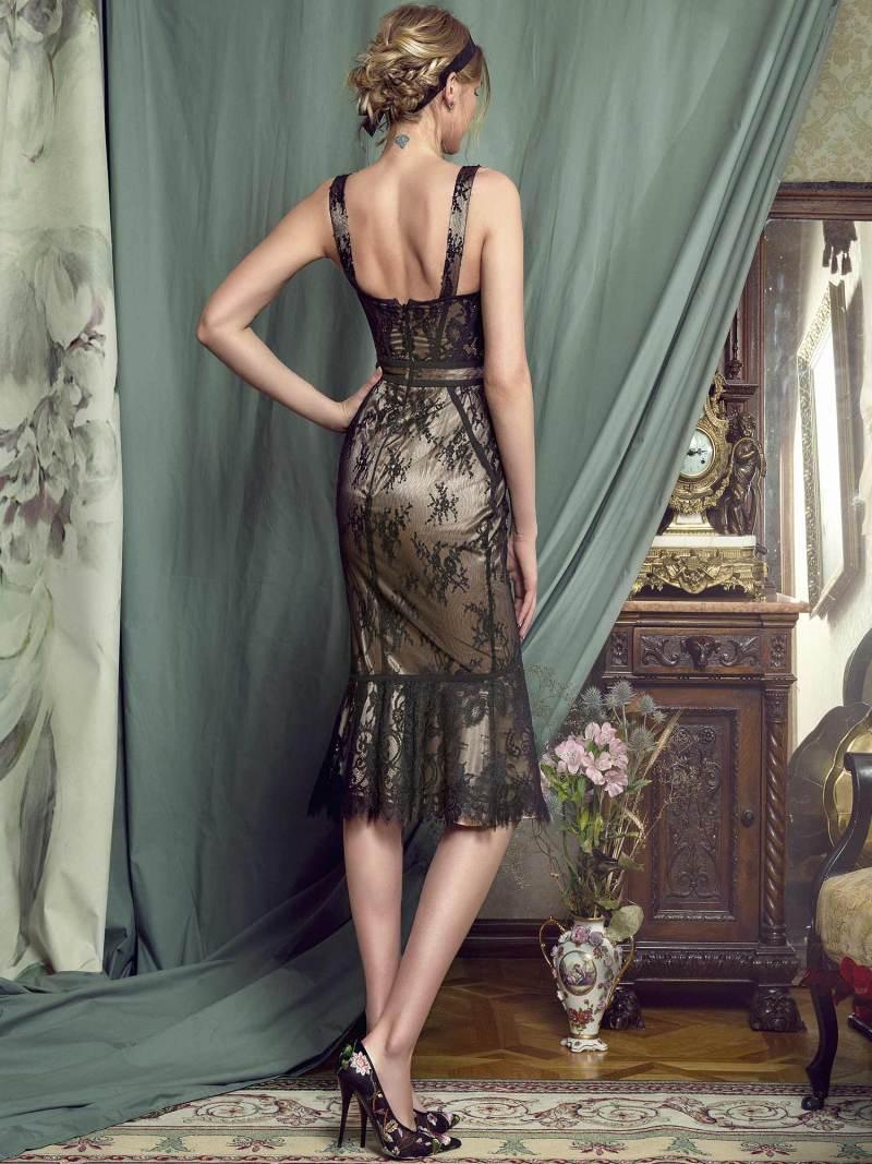 461-2-papilio-evening-dress