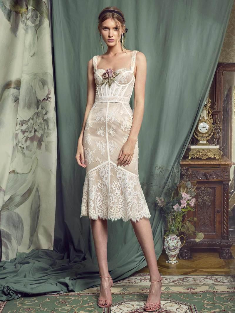461-5-papilio-evening-dress