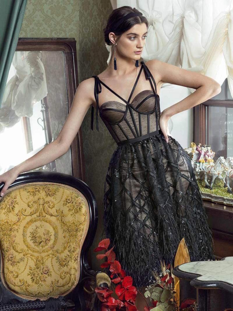 466-papilio-evening-dress
