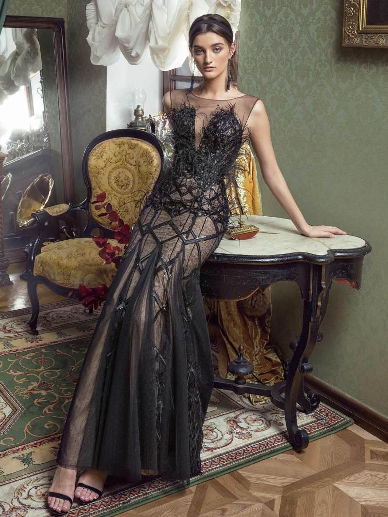 467-papilio-evening-dress