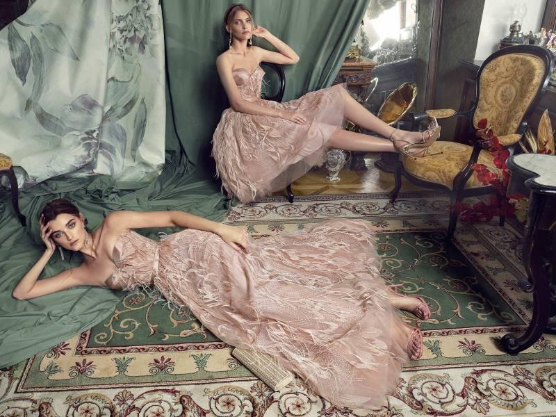 471a-b-2-papilio-evening-dress