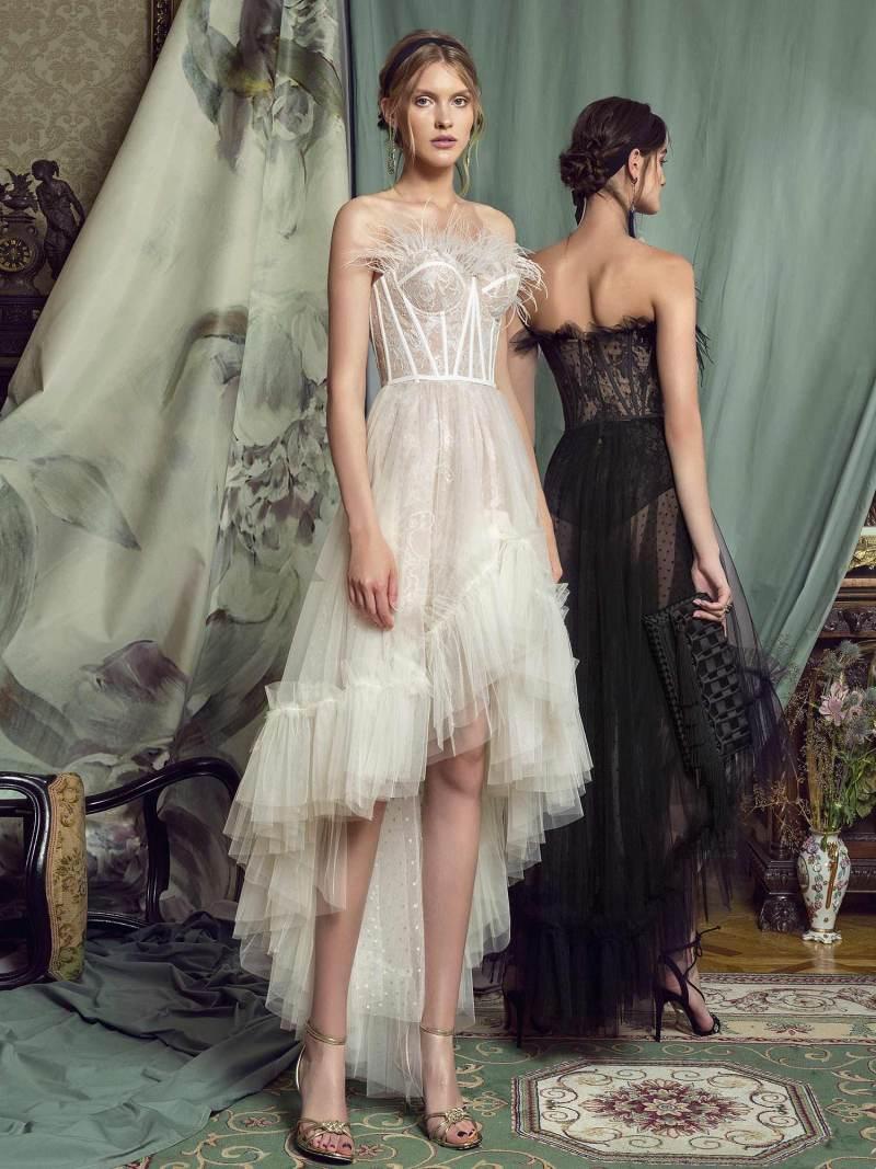 474a-3-papilio-evening-dress-479b