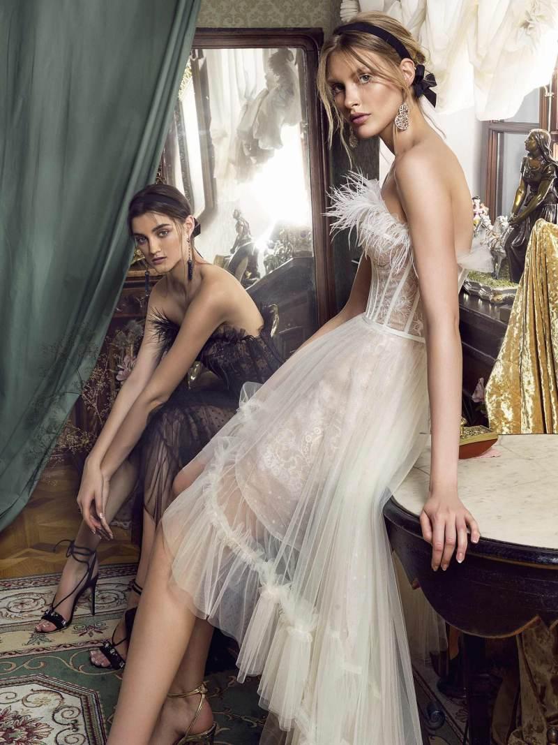 474a-4-papilio-evening-dress-479b