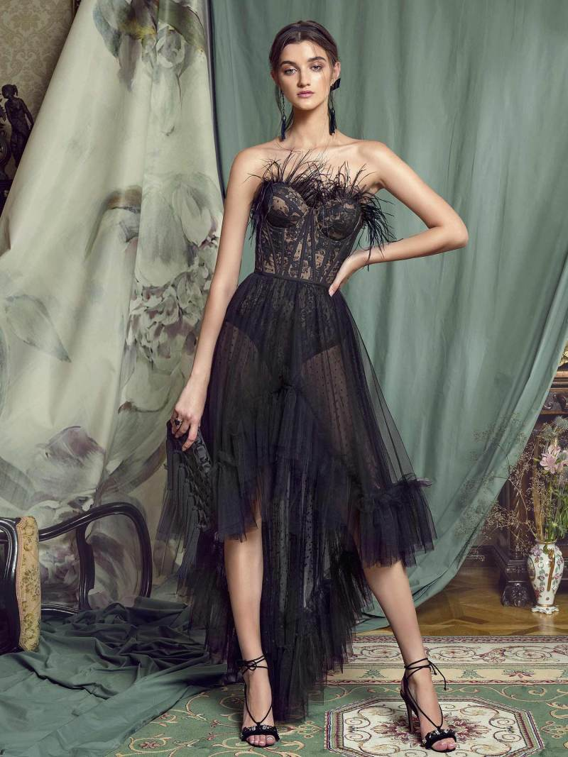 474a-6-papilio-evening-dress