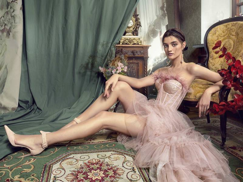 474a-7-papilio-evening-dress