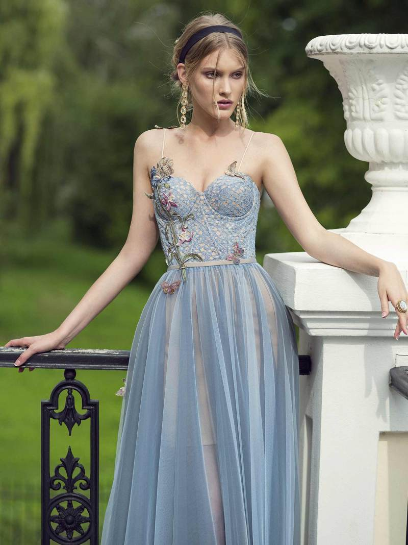 475c-papilio-evening-dress