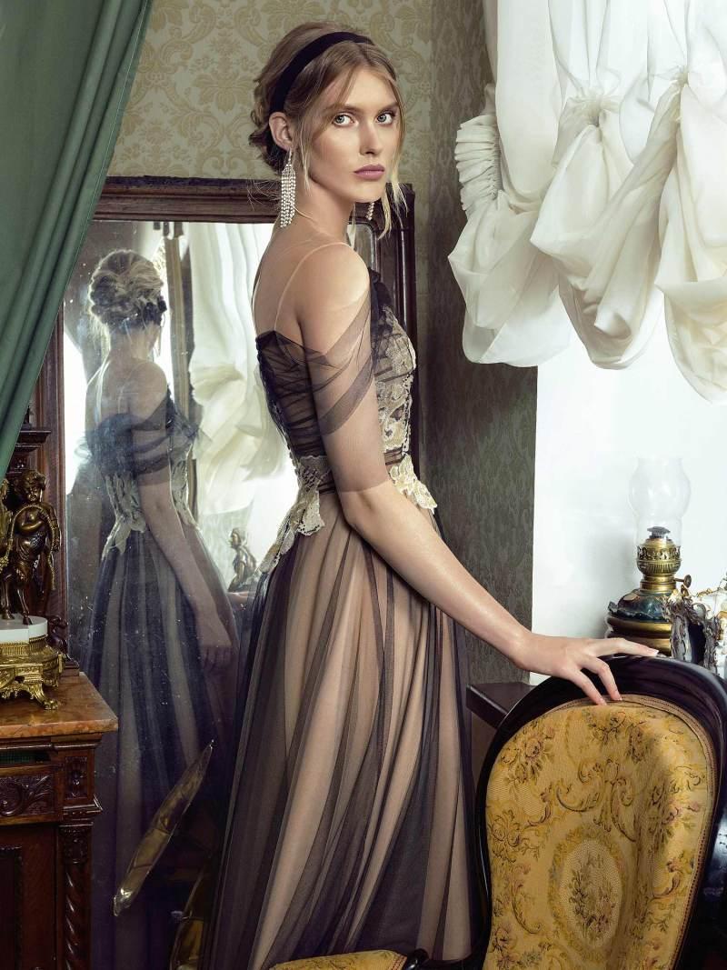 477-papilio-evening-dress