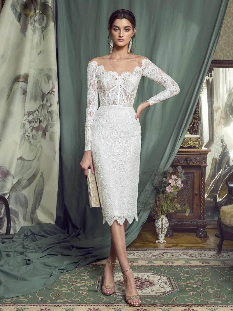 479-4-papilio-evening-dress